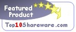 Perfect Parental Spy Software - Top10Sharewae.com award