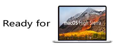 Perfect Keylogger Ready for macOS High Sierra